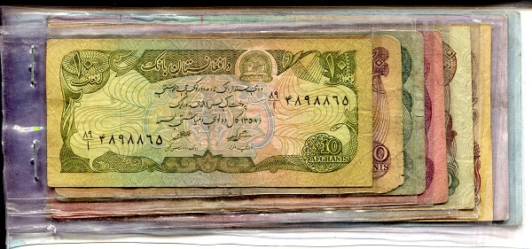 GEORGIA    100 LARI  2008     P 74b  Prefix  G   Uncirculated Banknotes