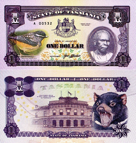 Roberts World Money Store And More Australia Dollars And Pounds