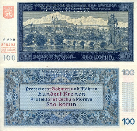 Roberts World Money Store - Collectible Banknotes and More