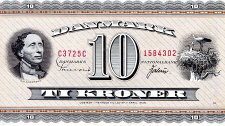 10 VF (see large scan)