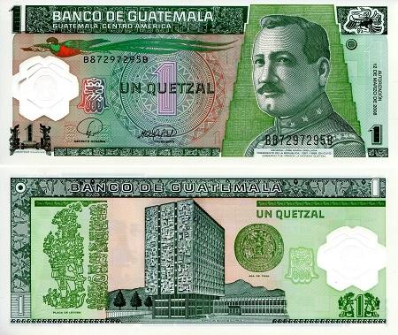 QEII//Animals//Ruins//66e UNC 01.11.2014 Belize 2 Dollars