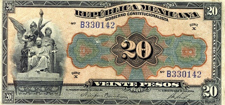20 VF (see largescan)