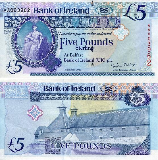 Gambling bill 2013 ireland