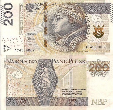 200 VF (see large scan)
