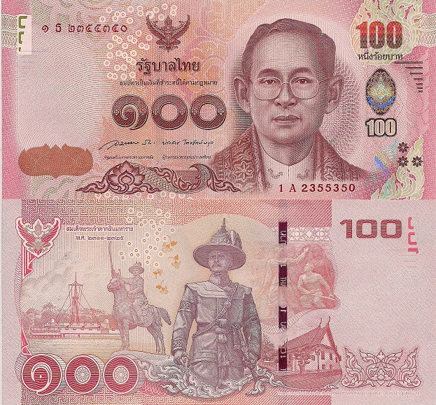 currency and thai baht essay Thai currency tips to get a competitive exchange rate on the thai baht head to the post office and change your money before you get to the airport.