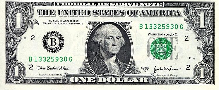 1 dollars сколько стоит казахстанские 50 тиын 1993 года