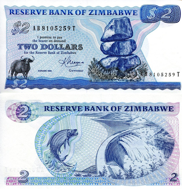 Currency Converter U S Dollars To Zimbabwe Indian